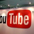搶電視廣告預算!YouTube 將推免付費原創節目