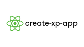 create-xp-app