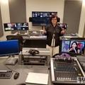 Yahoo TV Studio 台灣千萬級直播棚直擊,鎖定全華人市場