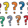 The 9 questions that uncover the most surprising insights from employees