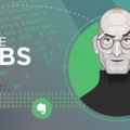 Steve Jobs: Three Steps to Making Connections That Matter | Evernote Blog