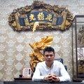 直播拍賣天王林楊竣每天只睡三小時:想賺錢就是要拚!
