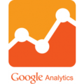 Using the Google Analytics API in Django / Python