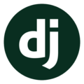 Django bugfix release: 1.11.1