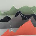 Django Performance Optimization: The Search for Bottlenecks