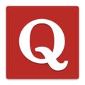How to Get Thousands of Leads from Quora in Five Months