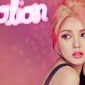歐萊雅與時代推出網紅美妝視頻網站