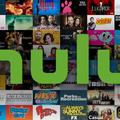 分析師洞察 | Hulu Live 可能會毀滅傳統電視運營商