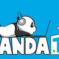 熊貓 TV 完成新一輪融資:Angelababy 間接入股