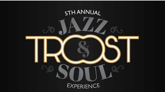 5th Annual Troost Jazz & Soul Experience