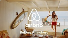 Airbnb Acquires Deco Software