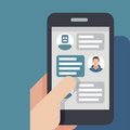 Chatbots market to be worth $3,172 million by 2021 | Marketing Tech News
