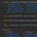 The tragedy of 100% code coverage