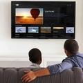 大疆發佈電視 App:電視可實時觀看無人機畫面