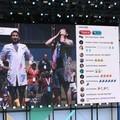 谷歌 I/O 大會:國際版網紅直播 Super Chat