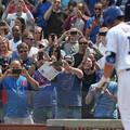 Facebook 買下 MLB 轉播權,每週免費轉播