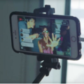 【Google I/O 發表會】:VR 版的 Chrome 即將推出、開放 Youtube 手機直播功能