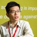 連騰訊都採用的影像辨識技術,創意引晴闖中國:我們存活下來了