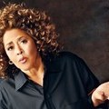 Anna Deavere Smith on How to Break the Paradox of Procrastination | Brain Pickings