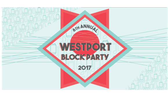 Westport Block Party