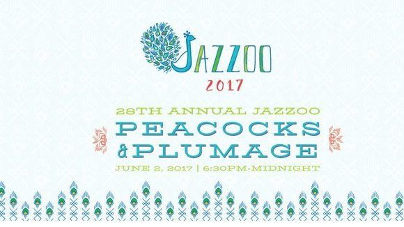Jazzoo ::: Peacocks & Plumage