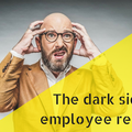 No one wants to face up to the dark side of employee referrals