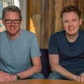 Irish money messaging startup cofounded by a Facebook veteran raises €25 million just 6 months after launch | Business Insider