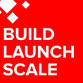 Listen: Build Launch Scale by Product Collective