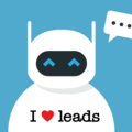 How to Build a Facebook Chatbot That Generates Leads on Autopilot