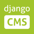 Django CMS Structureboard Improvements: An Update