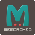 Memcached for Django