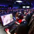 全球收入排名前十,電玩遊戲成為台灣娛樂媒體產業驅動力