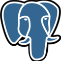 Working with time in Postgres