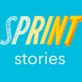 Check Out Google Ventures on Medium: Real-World Sprint Stories