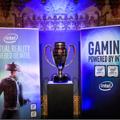 Intel 攜手 Facebook 旗下 Oculus,舉辦全球第一場 VR 電競賽