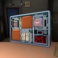 Keep Interviewing and Nobody Explodes