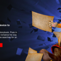 讓觀眾決定電影情節與結局!Netflix 推出首部互動式選擇影片