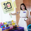 拍賣也要直播?Yahoo台灣:行動用戶最多、業績提升10倍以上