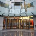 媒體轉型之路:BBC 要破除藩籬,致力於跨平臺的聚合