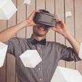 全景視角減半,YouTube 推出新影音格式 VR180 進一步普及虛擬實境