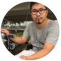 7/5 (三) 電商直播趨勢與商機 - 時間軸創辦人 葉建漢