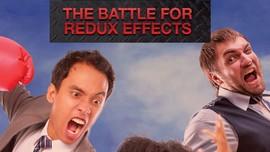 Redux-Observable Epics vs Redux Sagas