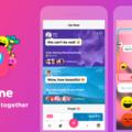 跟朋友一起看影片不孤單!YouTube 正式推出實驗性 App「Uptime」