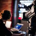 獲投 850 萬美元,Make.TV 想讓人人都變成主播