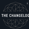 The Changelog #254: Deploying Changelog.com with Gerhard Lazu