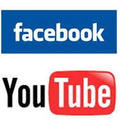 Facebook 與 YouTube 在直播市場仍未分出勝負