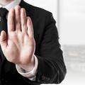 Stakeholders: Overcoming Passive Resistance