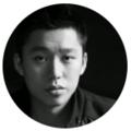 7/19 (三) 短影音、直播創意內容企劃與設計 - TaiwanBar 執行長 謝政豪 + LIVEhouse.in 執行製作企劃 Vera