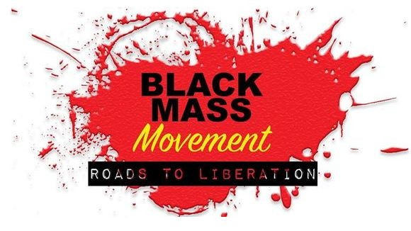 38th National Convention of the National Black United Front