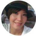 7/26 (三)[導購x直播]購物專家都怎麼賣 - 東森富邦MOMO電視購物銷售冠軍  陳欣